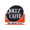caffe-jolly.png