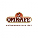 caffe-omkafe.png